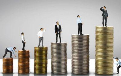 10 ideas para generar ingresos pasivos que aumenten tu flujo de dinero