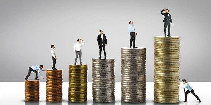 ideas ingresos pasivos