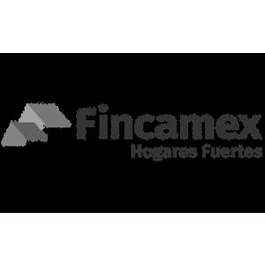 Fincamex-logo