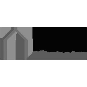 Ruba-logo