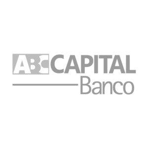 abc-capital-logo