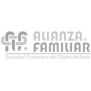 alianza-familiar-logo
