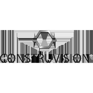 construvision-logo