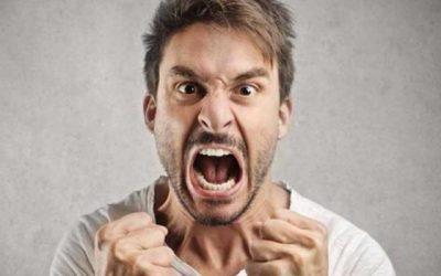 10 formas efectivas para tratar con personas groseras