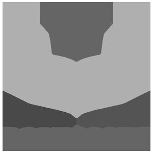 fovissste-logo