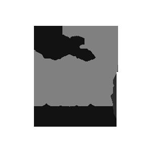 hir-casa-logo