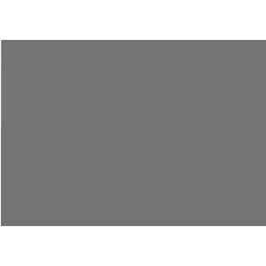 infonavit-logo