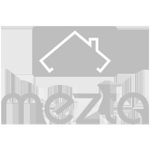 mezta-logo