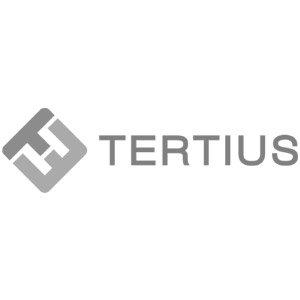 tertius-logo